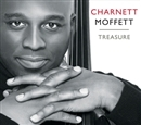 TREASURE/CHARNETT MOFFETT