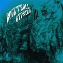 III/ROCK'N'ROLL GYPSIES