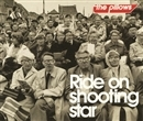 Ride on shooting star/the pillows