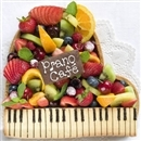 ピアノ・カフェ ~ JーPOP オン・パレード/伊賀あゆみ(ピアノ)