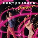 オーヴァーラン<MARCY&SHARA監修2010年最新リマスタリング>/EARTHSHAKER
