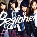 Beginner<Type-A>/AKB48