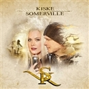 KISKE/SOMERVILLE/KISKE/SOMERVILLE
