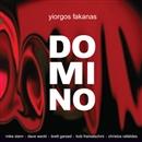 DOMINO/Yiorgos Fakanas