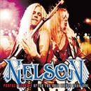 パーフェクト・ストーム~アフター・ザ・レイン・ワールド・ツアー 1991/NELSON