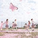 桜の木になろう<劇場盤>/AKB48