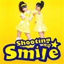 Shooting☆Smile/ゆいかおり(小倉唯&石原夏織)