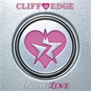 Best of LOVE/CLIFF EDGE