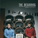 THE BEGINNING/V.elieve