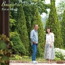 Bouquet de Fleurs/トワエモワ