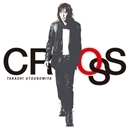 CROSS/宇都宮 隆