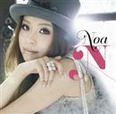 N/Noa