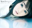 Synchrogazer/水樹奈々