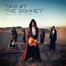 ROCK STAR WARS/TAIJI at THE BONNET