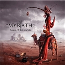 TALES OF THE SANDS/MYRATH