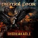 UNBREAKABLE/PRIMAL FEAR