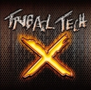 X/Tribal Tech