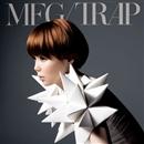 TRAP/MEG