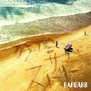 残響サブストーリー/BARBARS