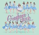 ギンガムチェック Type-B/AKB48