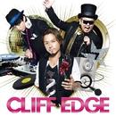 CLIFF EDGE/CLIFF EDGE