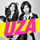UZA<Type-A>/AKB48