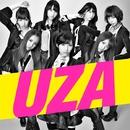 UZA<Type-K>/AKB48