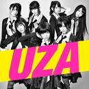 UZA<Type-B>/AKB48