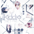 THE 5 -FIVE-(通常盤)/THE KIDDIE
