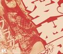 AKB48 Team A 5th stage 「恋愛禁止条例」 ~studio recordings コレクション~/AKB48