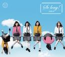 So long !<TYPE-A>/AKB48