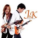J&K/J&K(梶原順&安達久美)