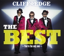 THE BEST ~You're the only one~/CLIFF EDGE