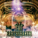 THE EARTHSHAKER/EARTHSHAKER