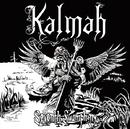Seventh Swamphony/KALMAH