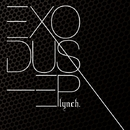 EXODUS-EP/lynch.