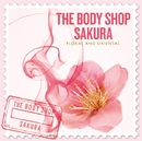 SCENTS OF THE WORLD~SAKURA/Nature Notes
