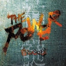 神髄 -THE POWER-/NoGoD
