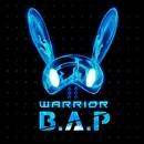 WARRIOR<Type-B>/B.A.P
