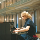 グリーグ:ピアノ協奏曲/ウェーバー:ピアノ小協奏曲集/アンネローゼ・シュミット(P)/クルト・マズア指揮/ドレスデン・フィルハーモニー管弦楽団