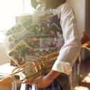 ブラバンAKB48!/東京佼成ウインドオーケストラ
