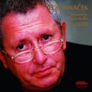 ヤナーチェック:狂詩曲「タラス・ブーリバ」/シンフォニエッタ/ハインツ・レーグナー指揮/ベルリン放送交響楽団