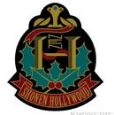 少年ハリウッド クリスマスソング/少年ハリウッド