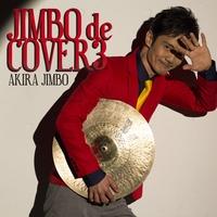 JIMBO de COVER3