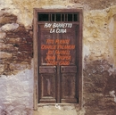 ラ・クーナ/Ray Barretto