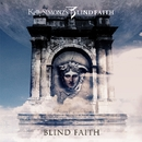 BLIND FAITH/Kelly SIMONZ's BLIND FAITH