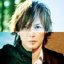 Somewhere/INORAN