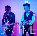 TIME/J&K(梶原順&安達久美)