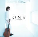 ONE/木村 大