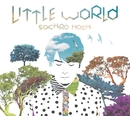 LITTLE WORLD/保志総一朗